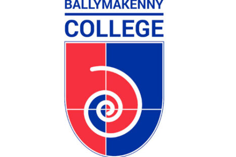 Ballymakenny College Drogheda