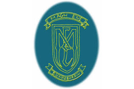 Magh Ene College, Bundoran