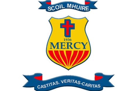 Scoil Mhuire Trim Co Meath