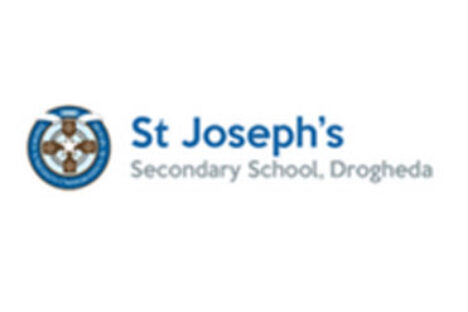 St Joseph's Secondary School Drogheda