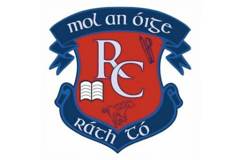 Ratoath College, Co. Meath
